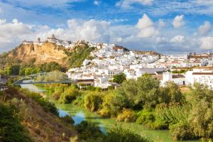 Algarve & Andalusia - Tour