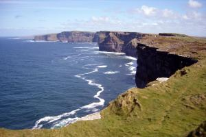 Irlanda «Wild Atlantic Way» - Tour