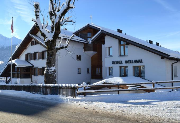 Aldi Suisse Mini Kühlschrank : Laax aldi suisse tours