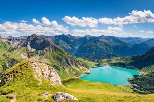 Tipps und Tricks rund ums Wandern ALDI SUISSE TOURS