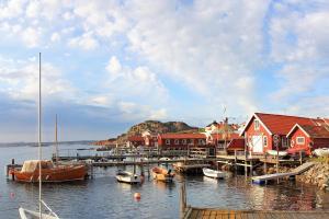 Schwedisches Sommermärchen - Mietwagenrundreise