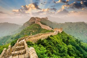 China & Yangtze - Rundreise & Flusskreuzfahrt
