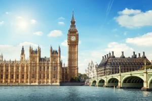 Auf den Spuren von Harry Potter - Rundreise Grossbritannien