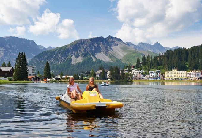 Aldi Kühlschrank Schweiz : Arosa aldi suisse tours