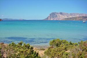 Sardinien - Budoni