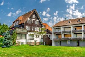 Freudenstadt-Zwieselberg
