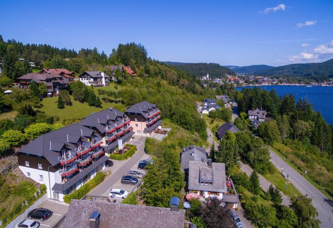 Aldi Suisse Kühlschrank : Titisee neustadt aldi suisse tours
