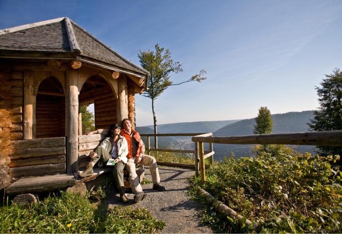 bad wildbad aldi suisse tours. Black Bedroom Furniture Sets. Home Design Ideas