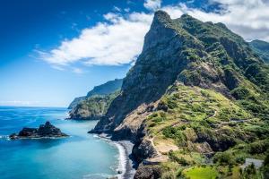Lissabon & Madeira - Kombireise