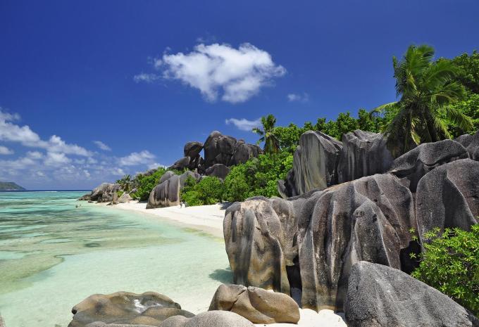 Aldi Suisse Mini Kühlschrank : Seychellen inselhüpfen aldi suisse tours