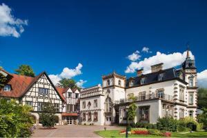 Ostwald bei Strassburg