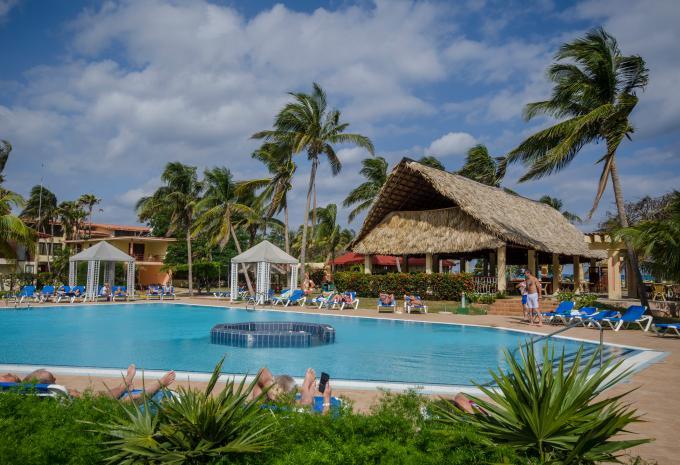 Cuba - Tour & soggiorno balneare | ALDI SUISSE TOURS