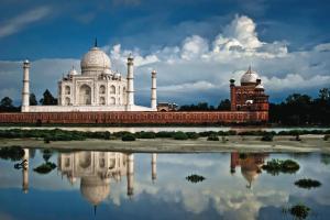 India - Rajasthan - Tour
