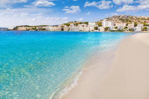 Mallorca - Santa Ponsa