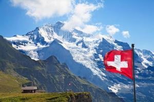 Schweiz-Special