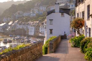Südengland & Cornwall - Rundreise