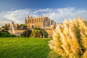 «Kulinarische Entdeckungstour» - Sternfahrt Mallorca