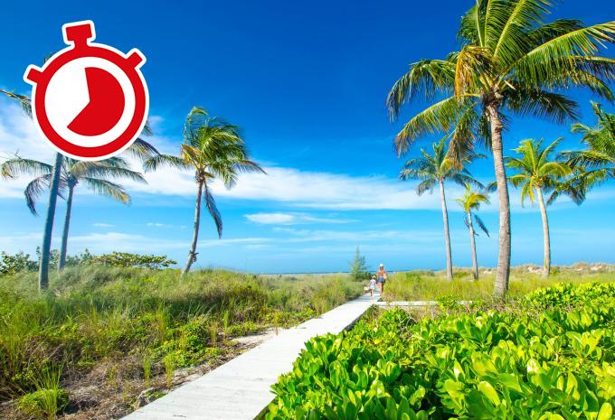 Aldi Suisse Kühlschrank : Florida golfküste langzeitferien aldi suisse tours