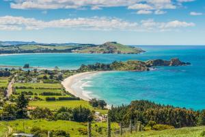 Australien & Neuseeland - Rundreise & Kreuzfahrt