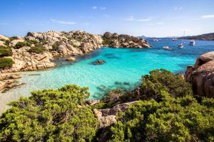 Westliches Mittelmeer - Familien-Kreuzfahrt