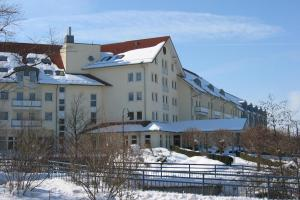 Bagni Termali Vals : Speciale terme aldi suisse tours
