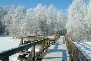 Plaisir thermal à Allgäu
