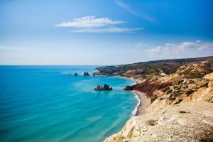 Cipro - tour escursionistico