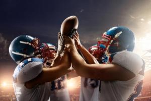 NFL-Global Games in London
