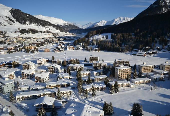Aldi Kühlschrank Schweiz : Davos aldi suisse tours