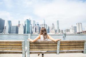 New York - City-Trip