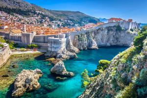 Kroatien - Rundreise