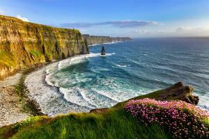 Irlands Highlights - Rundreise