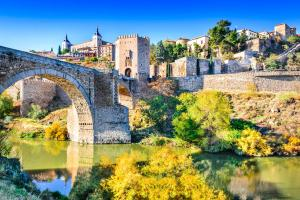 Espagne & Portugal - Circuit