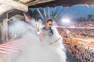 Andreas Gabalier - Kitzbühel Musikfestival 2019