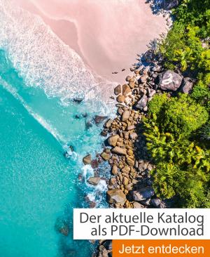 Der aktuelle Katalog als PDF-Download