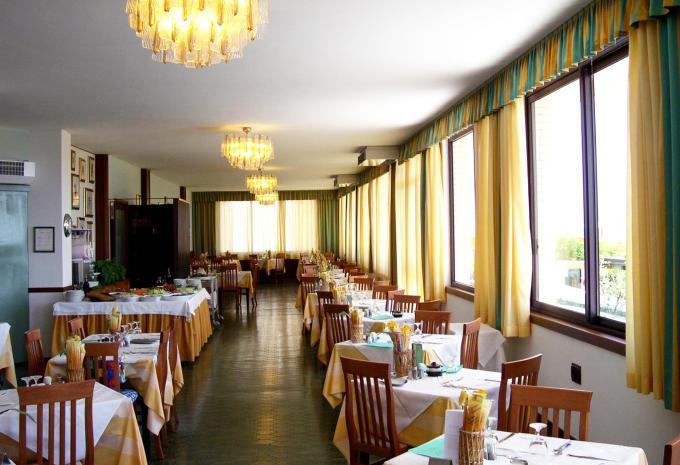 Bagno Mediterraneo Lido Di Savio : Offerte coupon ristoranti lido di savio tippest