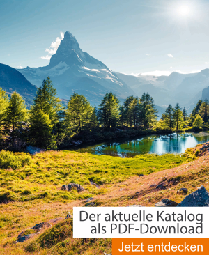 Der aktuelle Katalog als PDF-Download