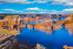 Utah & Arizona - randonnée aux États-Unis
