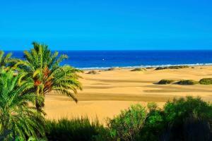 La Palma - Fly & Drive