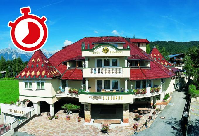 Aldi Kühlschrank Schweiz : Simeri crichi aldi suisse tours