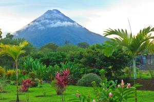 Costa Rica - Rundreise & Baden