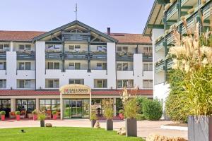 Bad Griesbach im Rottal