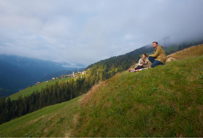 Aldi Kühlschrank Schweiz : Winterthur restessbar schliesst vertrag mit aldi ab winterthur