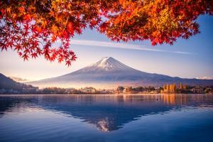 China, Südkorea & Japan - Kreuzfahrt