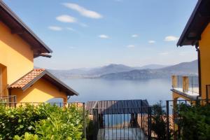 Lago Maggiore - Oggebbio