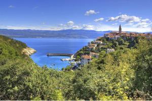 Kroatien - Inselhüpfen - Carreise