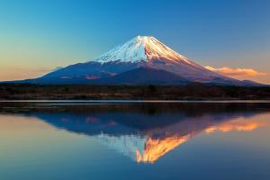 Südostasien & Japan - Kreuzfahrt