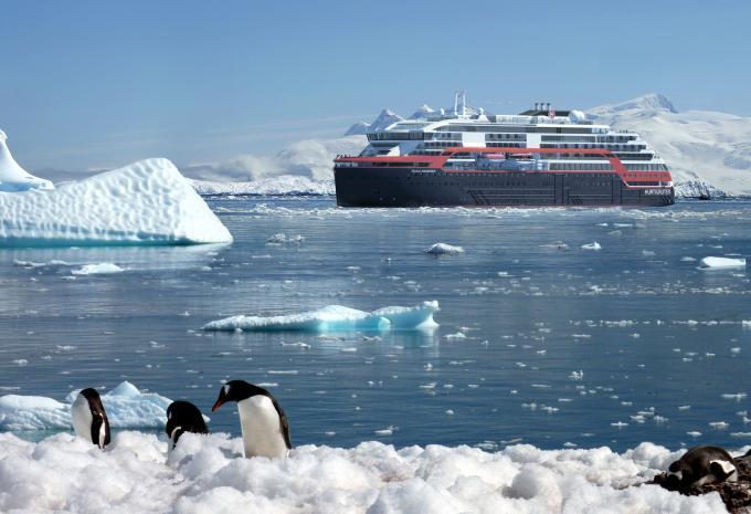AntarktisChilenische Falklandinseln Fjordeamp; Fjordeamp; Fjordeamp; Falklandinseln AntarktisChilenische AntarktisChilenische AntarktisChilenische Fjordeamp; AntarktisChilenische Falklandinseln Falklandinseln pzSUqMV
