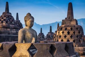 Giava & Bali - tour & soggiorno balneare
