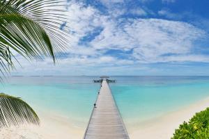 Royal Island - Malediven